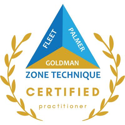 Chiropractic Tempe AZ Zone Technique Certified